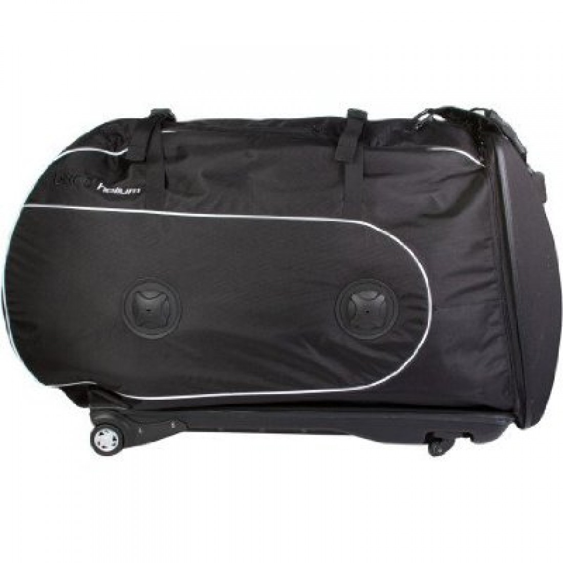 BIKND Helium Bicycle Case