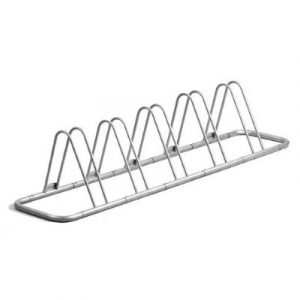Floor Bicycle Storage Racks - Bicycle Parking Rack From Cycling Deal