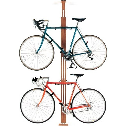 Bicycle Storage Racks