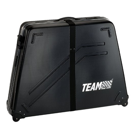 Bicycle Travel Case