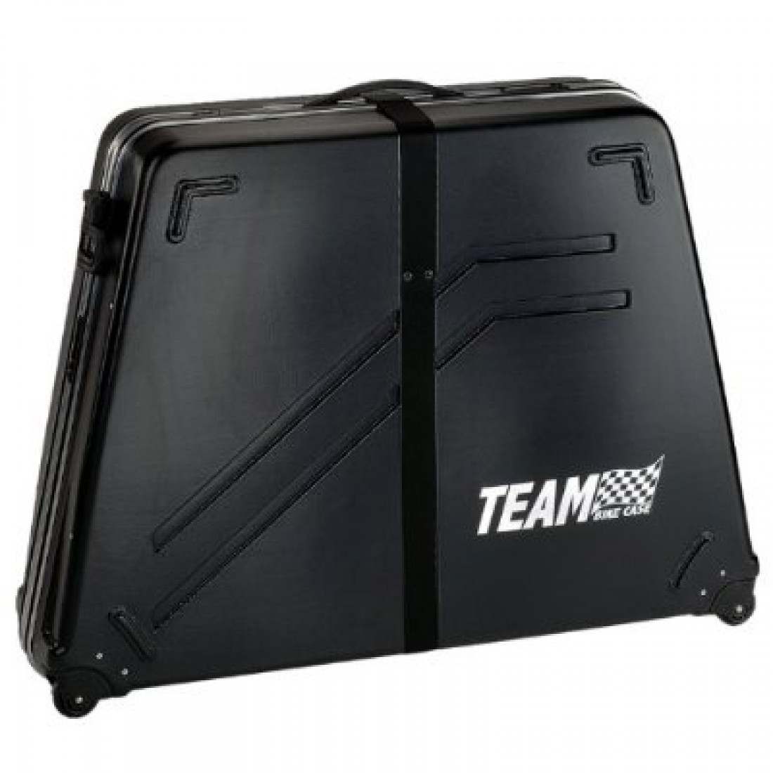 Team Bike Case