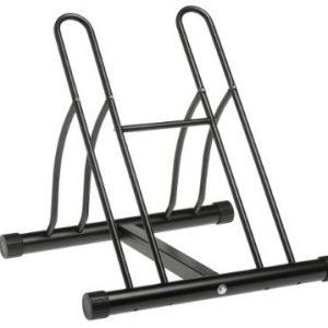 Bicycle Storage Solutions - Floor Bicycle Storage Racks