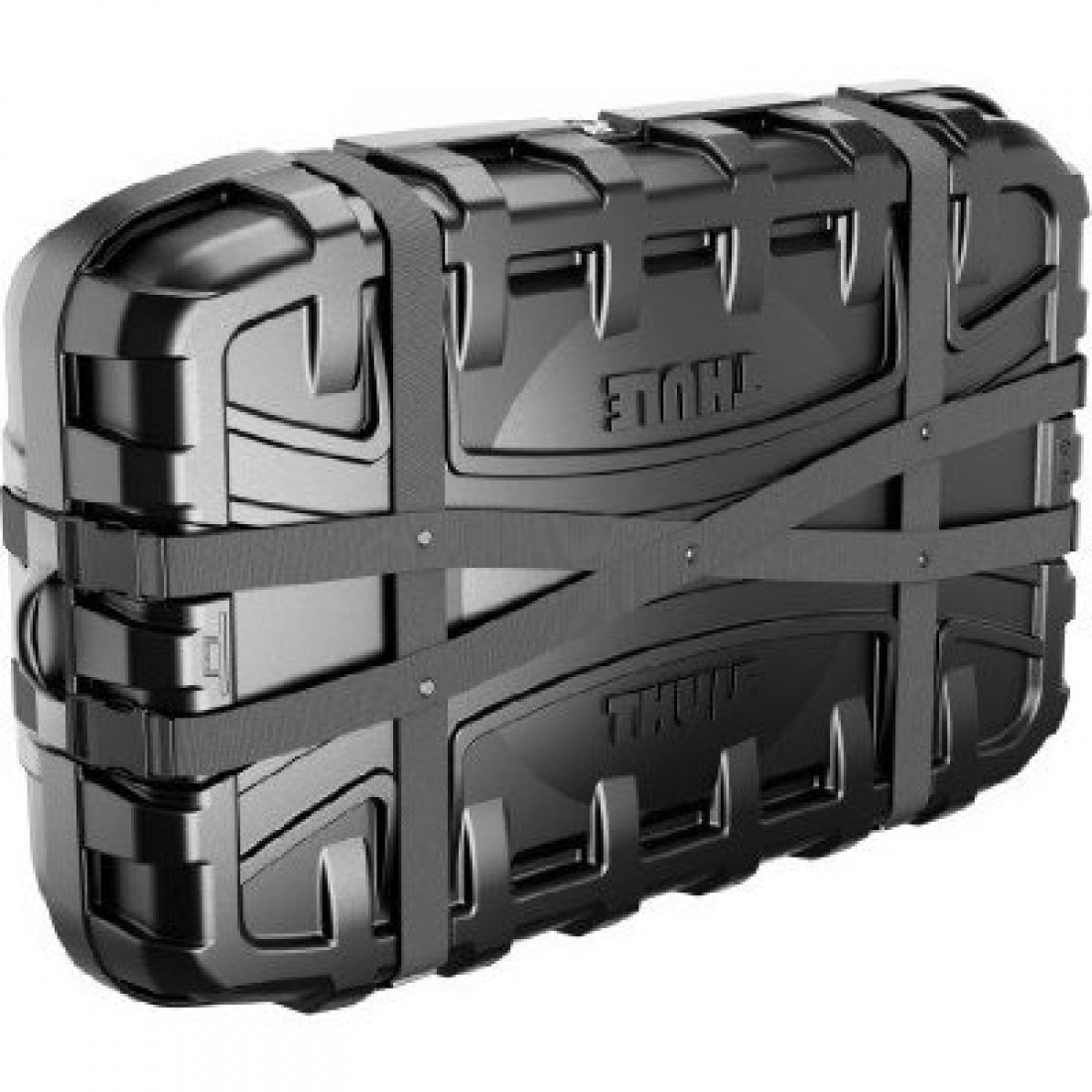 Thule Sport Bike Travel Case
