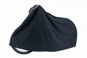Bicycle Covers - Electra Deluxe Bicycle Cover
