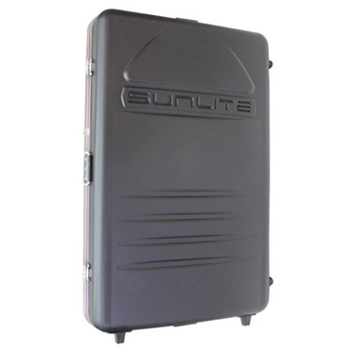 Sunlite Roadie Hard Bike Case