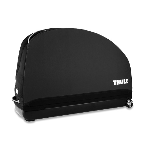 Thule Soft Bike Case Bicycle Storage Ideas