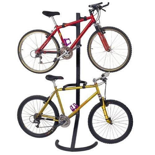 Racor Gravity Two Bike Stand