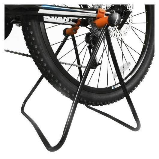 Ibera Utility Bicycle Stand