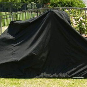 Water Proof Bicycle Cover