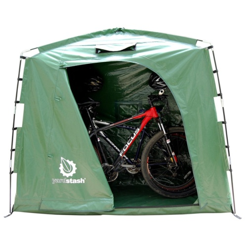 Bicycle Portable Storage Sheds