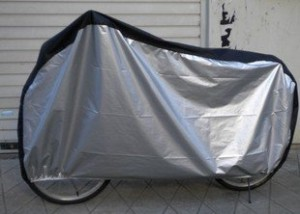Bicycle Covers - Kloud Waterproof Bicycle Cover