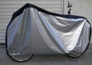 Bicycle Covers - Kloud Waterproof Bicycle Cover