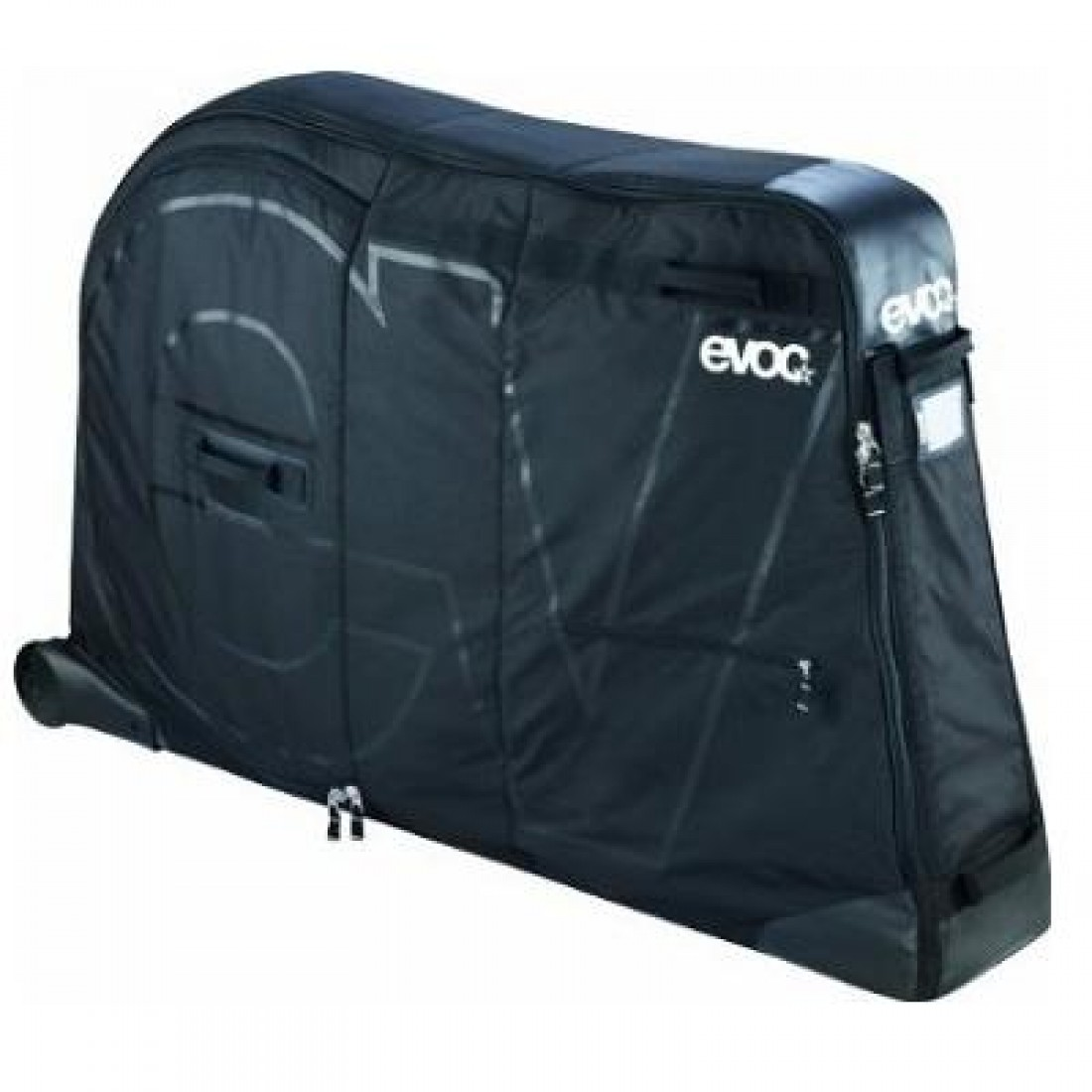 280L EVOC Bicycle Travel Bag