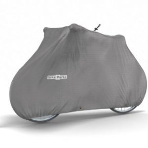 Bicycle Covers - BikeParka Bicycle Cover