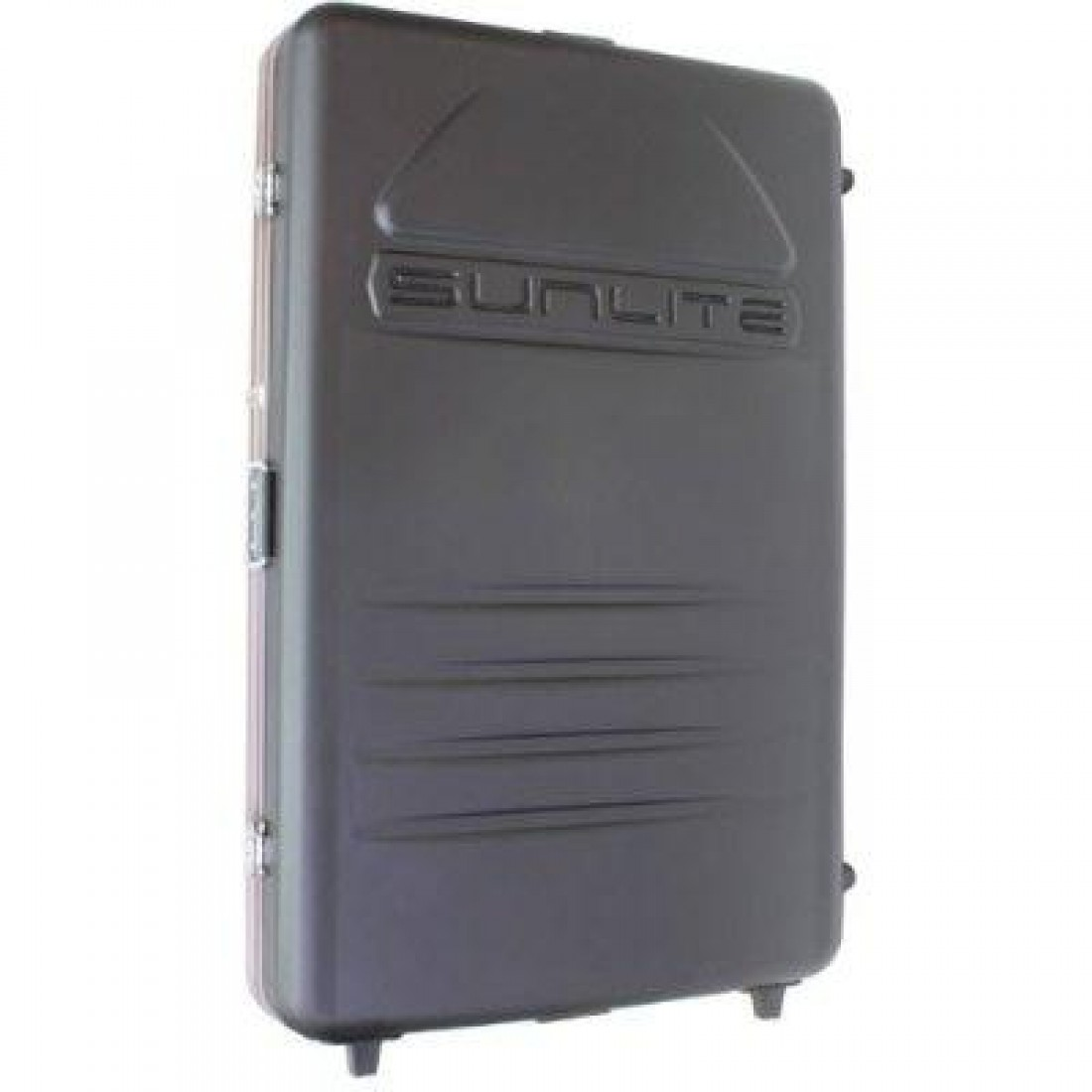 Hard Bike Case