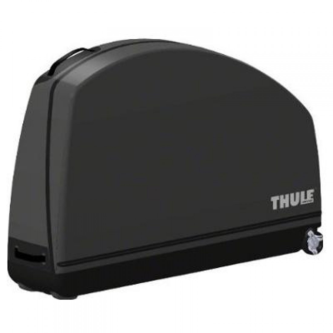 Thule Soft Bike Case