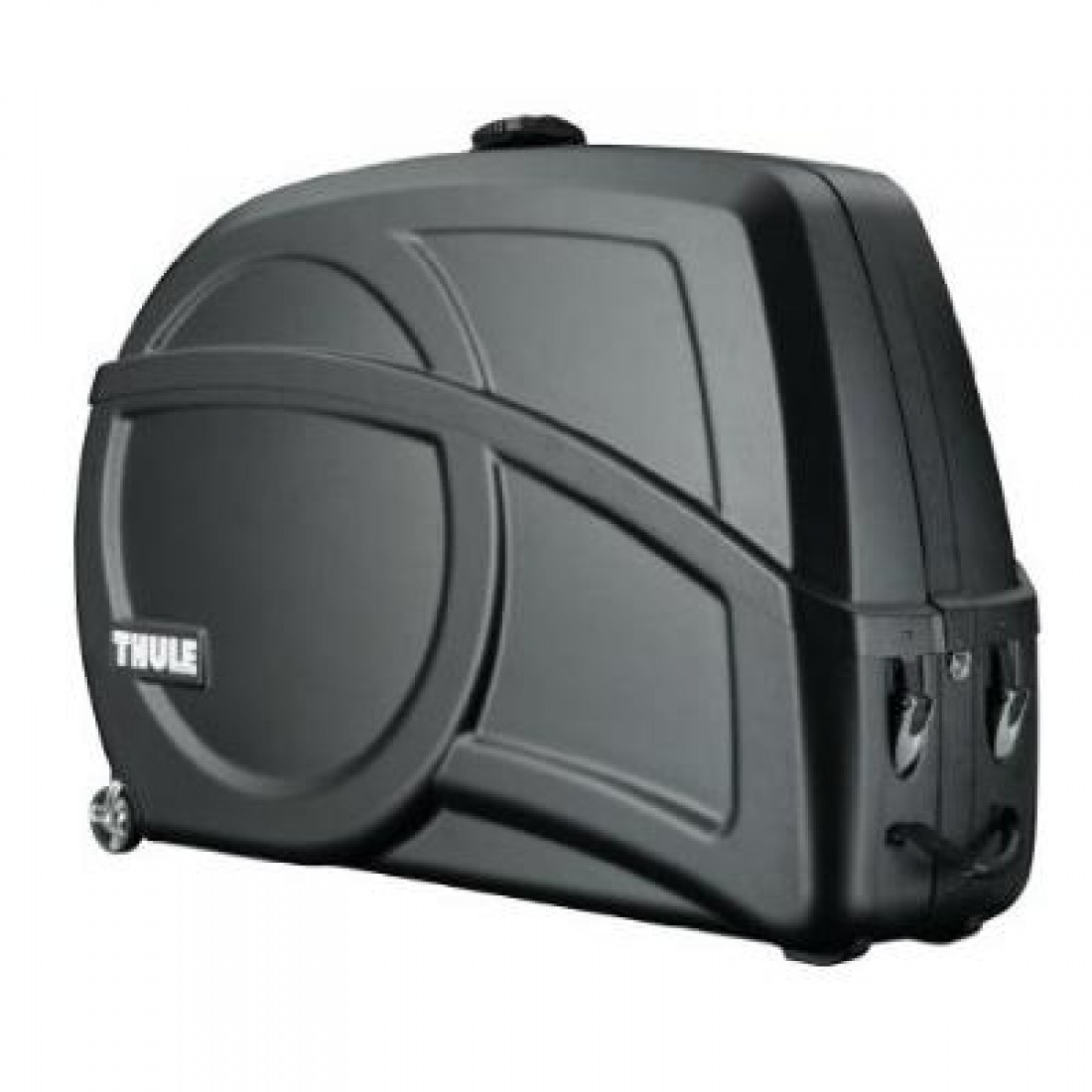 Thule Bicycle Case
