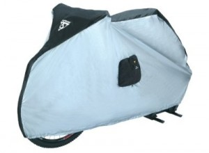 Bicycle Covers - Topeak Cover Uv Proof