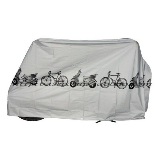 Bicycle Covers